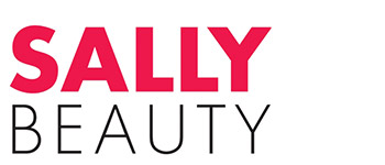 New Shopping Hours at Sally Beauty