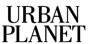 Urban Planet has re-Opened